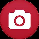 camera_14117.png