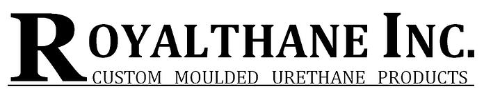 royalthane logo.png