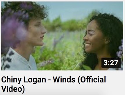 """Chiny - """"Winds"""" REVIEW"""