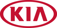 kisspng-kia-motors-car-2-14-kia-sportage