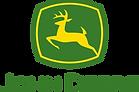 john-deere-logo-01.png