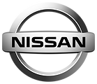 1200px-Nissan-logo.png