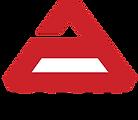 agrale-logo-AEE812B701-seeklogo.com.png