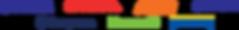 LPMX Logo BAnner.png