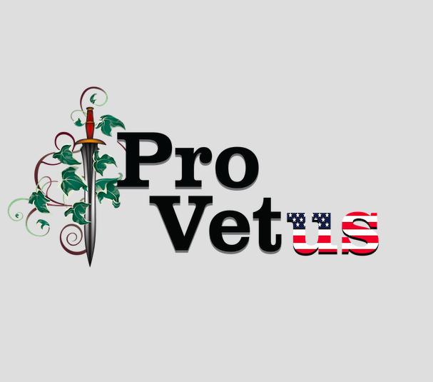ProVetus