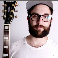 Dan Levine, Philadelphia Guitar School_edited
