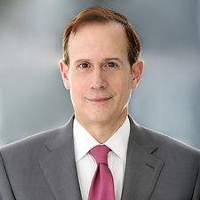 Edward Lemmo Personal Injury Attorney NYC