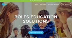 Boles Education Solutions