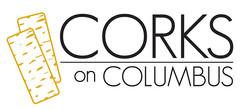 Corks On Columbus