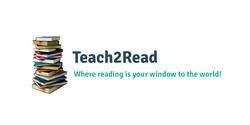 Teach2Read