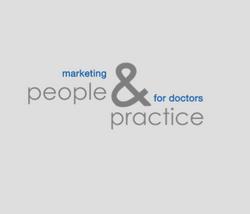 People & Practice