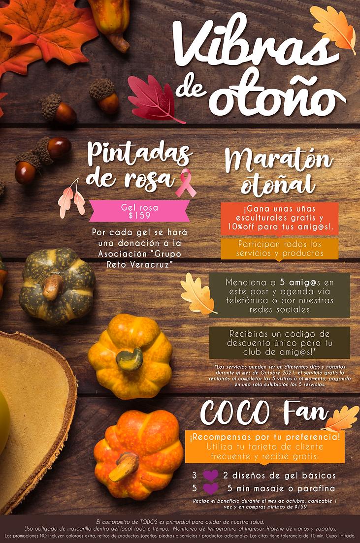 OctubreVeracruz.png