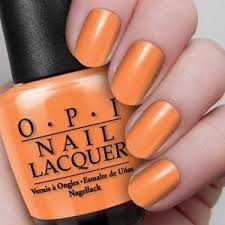 In My Back Pocket Brights OPI