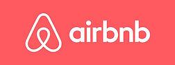 airbnb_logo_detail.jpg