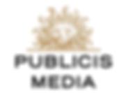 nl1565-logo-publicis-media.png