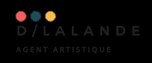 Logo Agence artistique.png