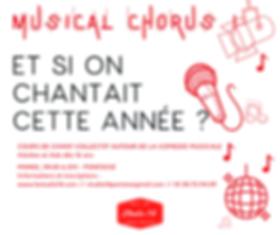 Musical Chorus.png