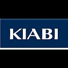 KIABI-logo-300.png