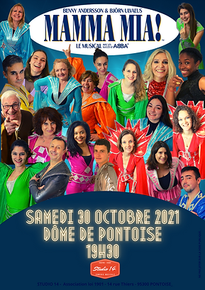 Affiche spectacle Mamma Mia octobre.png