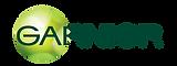 Garnier_(logo_4).png