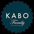 kabo-logo.png