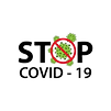 pngtree-stop-coronavirus-covid---19-caut