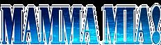 520px-Mamma_Mia!_Here_We_Go_Again_Logo_e