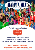 Affiche spectacle 2.png