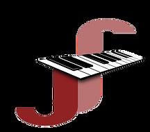 logo w:h bg.png