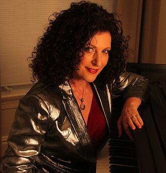 Janice Friedman in silver (2).jpeg