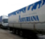 lona para camiones