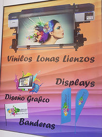 VINILOS PROMOCIONALES editado.jpg