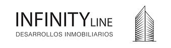 LOGO INFINITY LINE BLANCO.png
