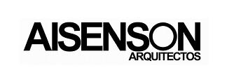 Logo Aisenson Negro.png