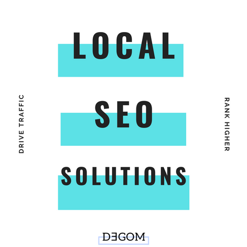 10 Guaranteed Local SEO Solutions to Rank Higher
