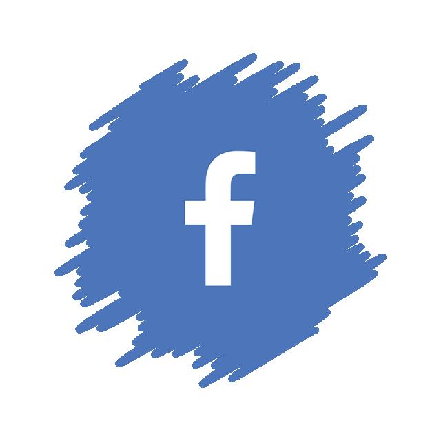 Facebook Advertising agency to improve business - DEGOM Marketing