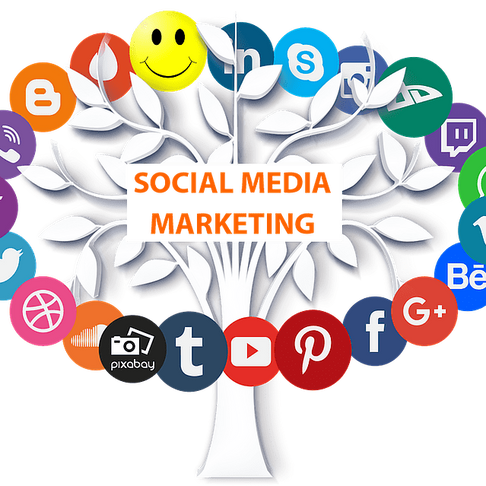 Low-Cost Social Media Marketing Methods to Boost Online Growth