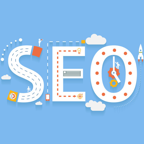 What is Technical SEO and How it Works in 2020