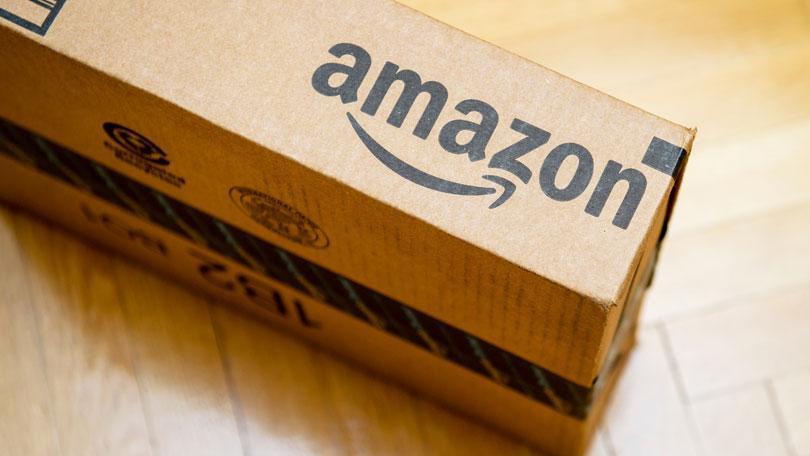 Amazon PPC Management DEGOM Marketing & Management