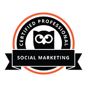 hootsuite social media marketing.png