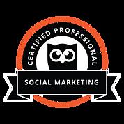 hootsuite social media marketing.png