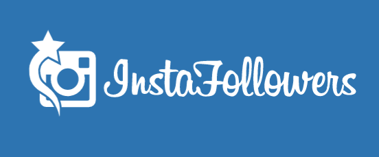 Can you buy legit Instagram followers