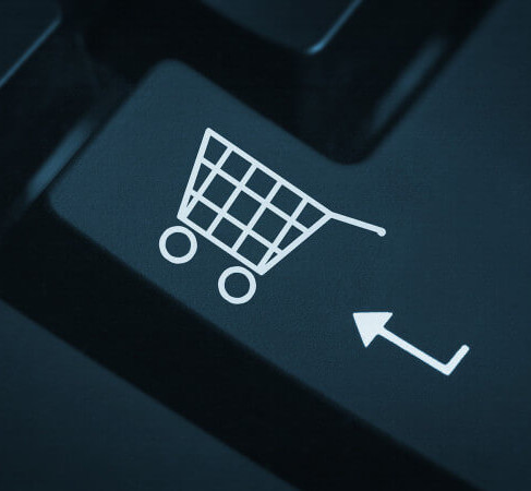 Social Commerce: Changing eCommerce Fast