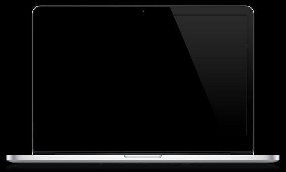 Laptop Display Transparent.jpg