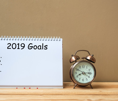 The Best Goals For Any Business in 2020