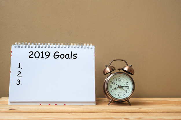How To Create More Business in 2019