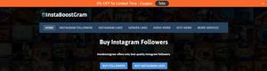 Buy instagram views now
