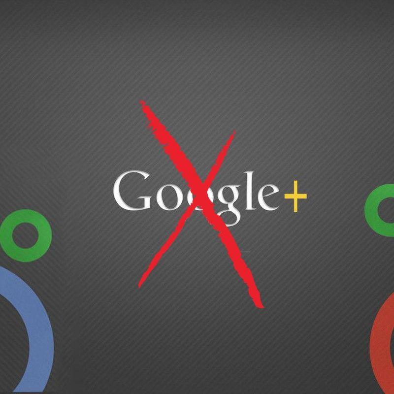 Google Plus Alternatives DEGOM Marketing