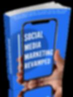 SMMR Book 3d.PNG
