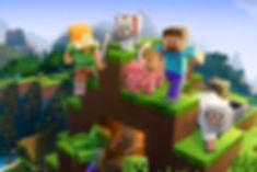 Minecraft_Box_Shot_.0.jpg